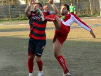 Prima Categoria Girone B