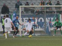 Lega Pro Girone A
