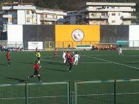 ALFATERNA-REAL POGGIO 2-0