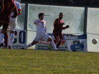 PALMESE-FORZA E CORAGGIO 0-0