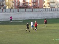 Prima Categoria Girone A
