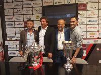 2ª Categoria Girone A