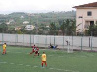 Girone 18