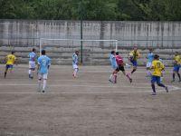 Girone 15