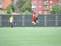 Girone 12