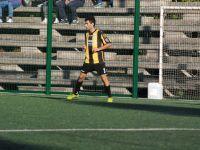 Girone 4