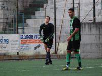 Girone 5