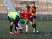 2ª Categoria Girone F