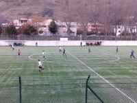 Prima Categoria Girone F