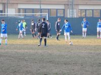 1ª Categoria Girone B