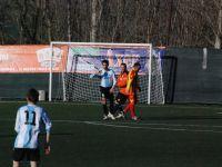 Terza Categoria Girone B