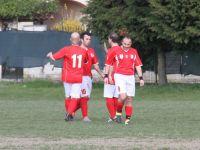 3ª Categoria Novara