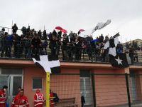 1ª Categoria Girone D