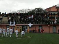 Prima Categoria Girone D