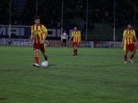 Girone Unico