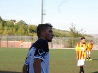 Girone 1