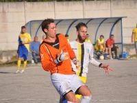 Girone 26