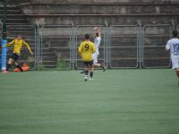 Girone 21