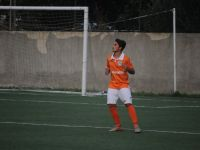 Girone 22