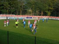 3ª Categoria Girone C BS