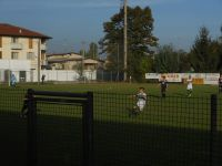 Prima Categoria Girone G