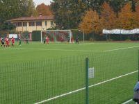 Serie D Girone B Femminile