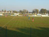 3ª Categoria Girone A BS