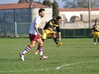Prima Categoria Girone B