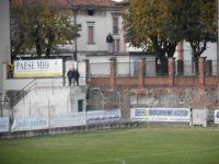 Eccellenza Girone C