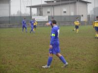 3ª Categoria Girone B BS