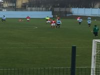 1ª  Categoria Girone F
