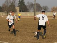 Prima Categoria Girone A