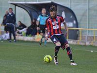 TARANTO-MATERA 0-1