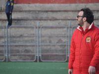 3ª Categoria Girone C