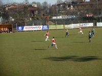 3ª Categoria Girone B BS