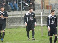 2ª Categoria Girone B