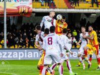Serie B