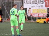 Serie B Femminile Girone D