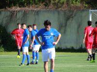 3ª Categoria Girone A
