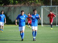 Terza Categoria Girone A
