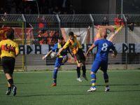 Promozione Girone C