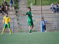 Terza Categoria Girone C