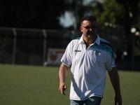 FC SORRENTO-AUDAX CERVINARA 0-1