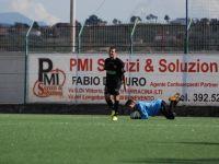 Girone 3
