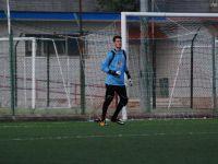 Girone C
