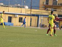 Promozione Girone D