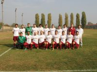 2ª Categoria Girone B