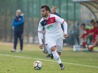 Serie D Girone A
