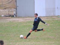 Seconda Categoria Girone B