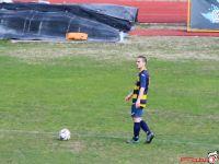 1ª Categoria Girone A